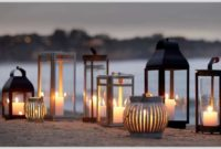 Outdoor Post Lantern Light Fixtures