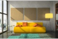 Over The Couch Floor Lamp