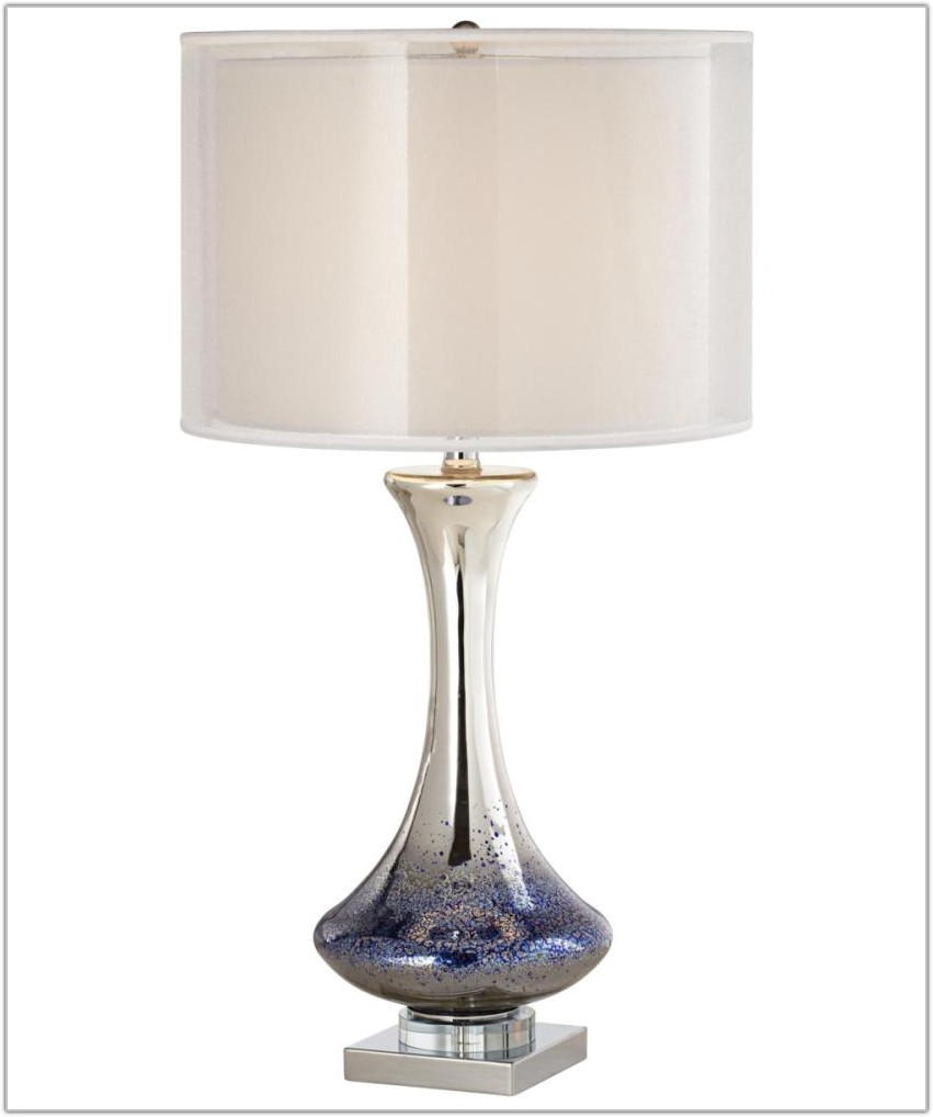 Pacific Coast Lighting Seeri Table Lamp