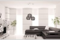 Pendant Lamps For Living Room