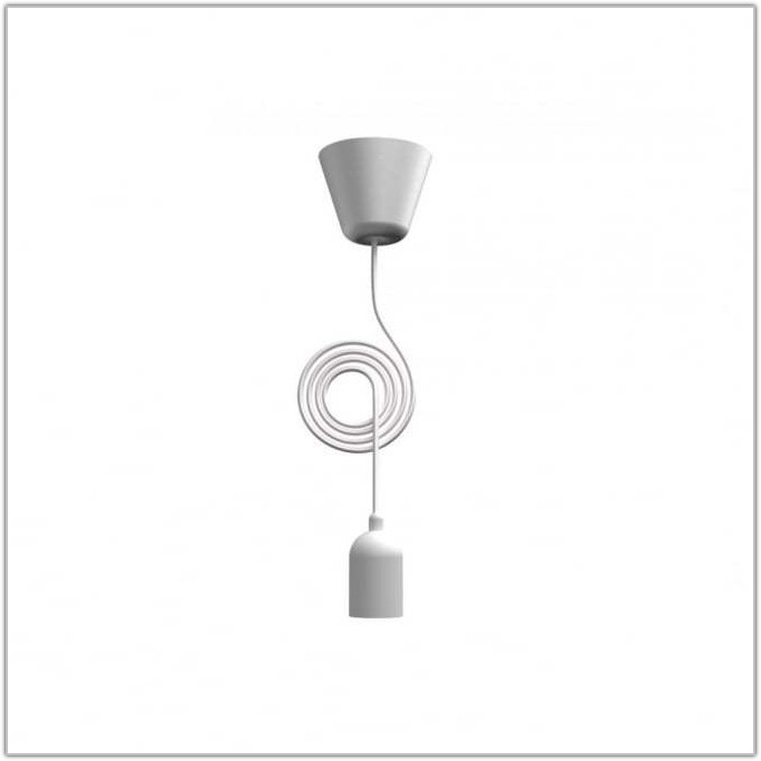 Pendant Light Cord Sets Uk