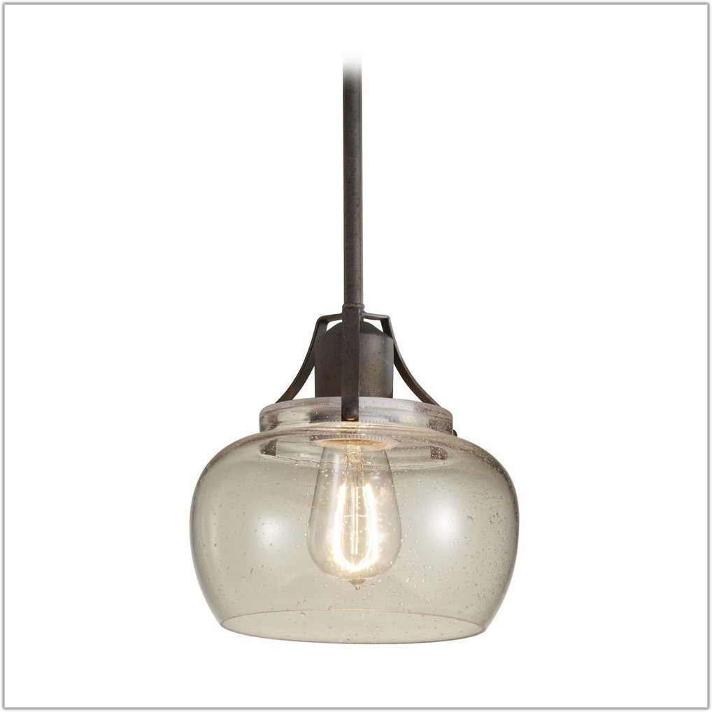 Pendant Lighting Glass Shades Replacement