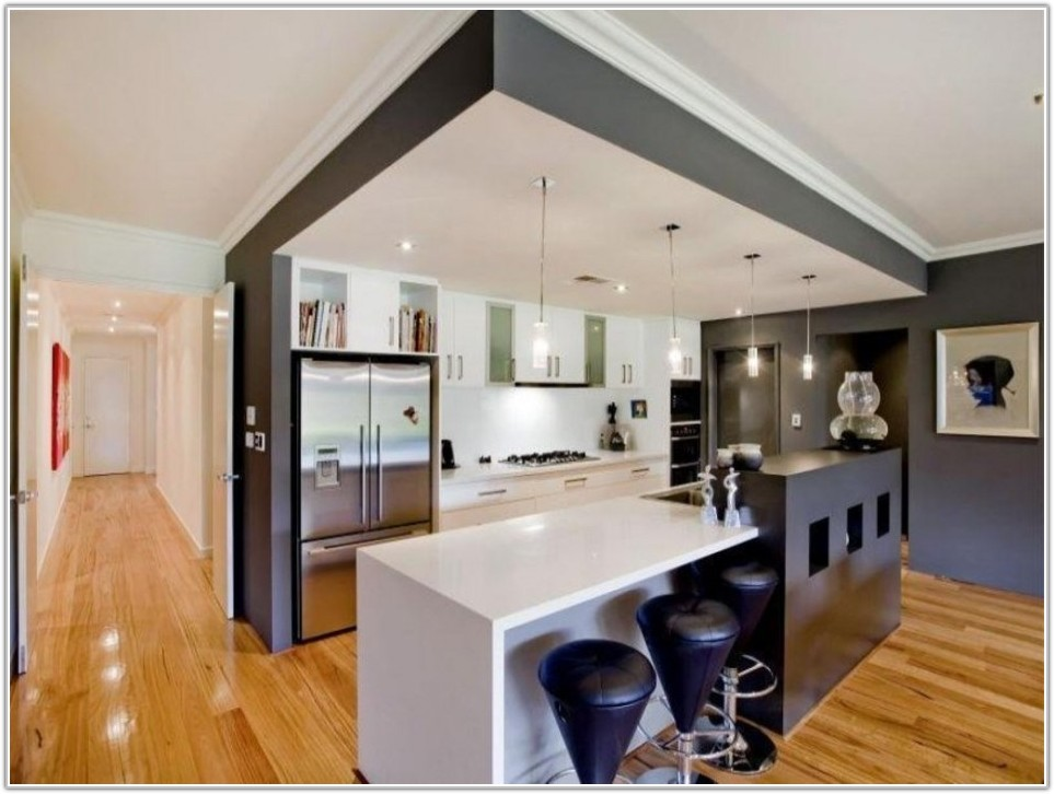 Pendant Lights For Kitchen Island Bench