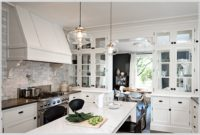 Pendant Lights For Kitchen Sink