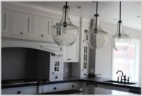 Pendant Lights For Kitchen Uk