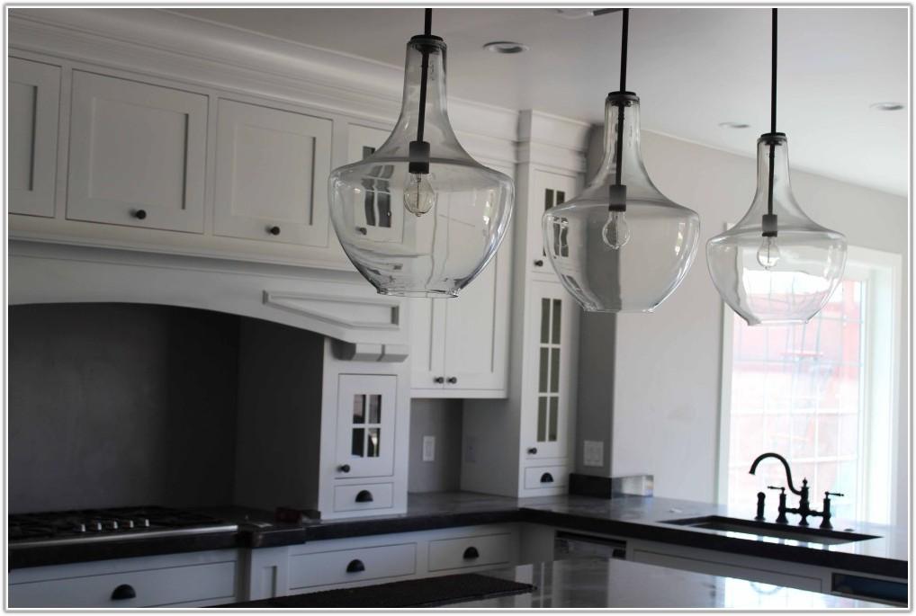 Pendant Lights For Kitchen Uk