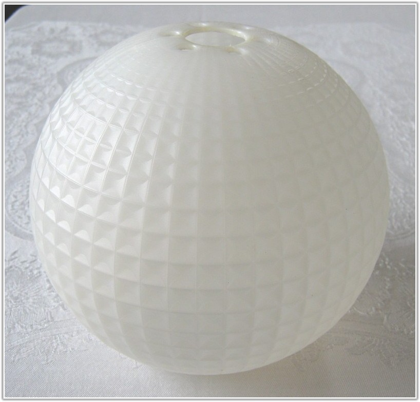 Plastic Lamp Shade Covers Ikea