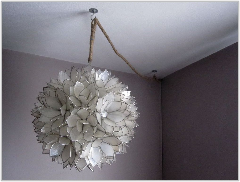 Plug In Ceiling Lights Ikea