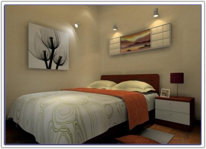 Plug In Wall Lamps Canada