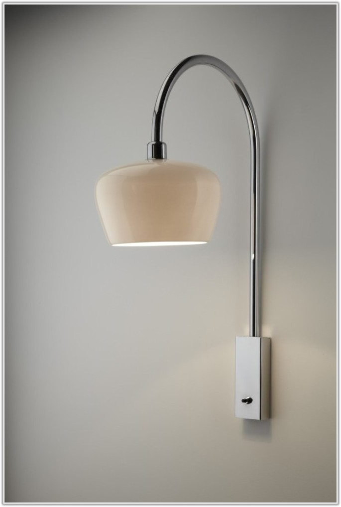 Plug In Wall Lamps For Living Room