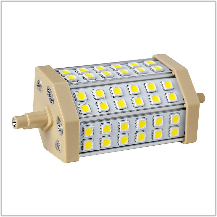 R7s Led Floodlight Replacement Lamp