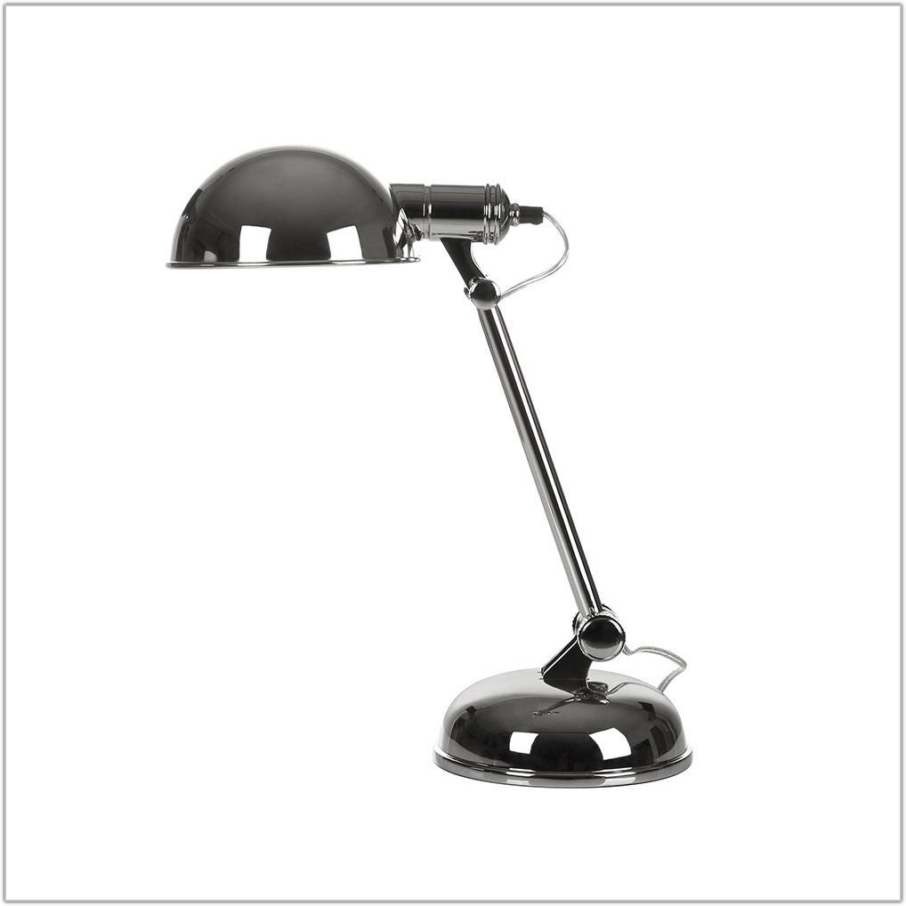 Ralph Lauren Home Desk Lamp