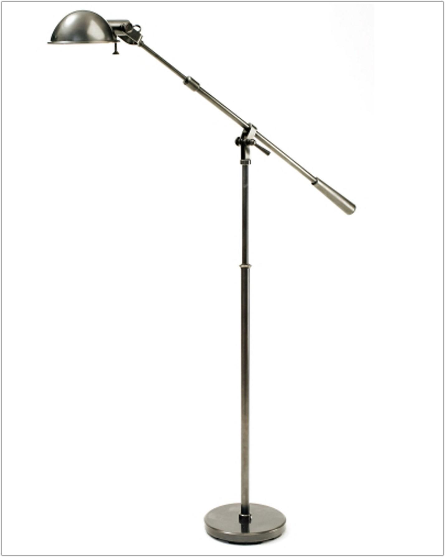 Ralph Lauren Home Floor Lamps