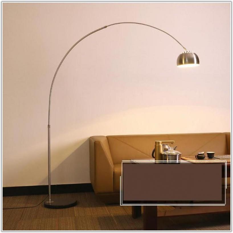 Reading Lamp Floor Standing Led