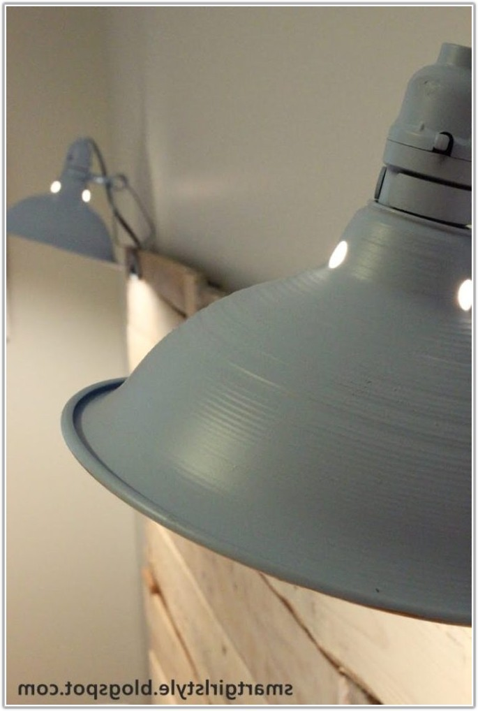 Reading Lamp For Bed Walmart
