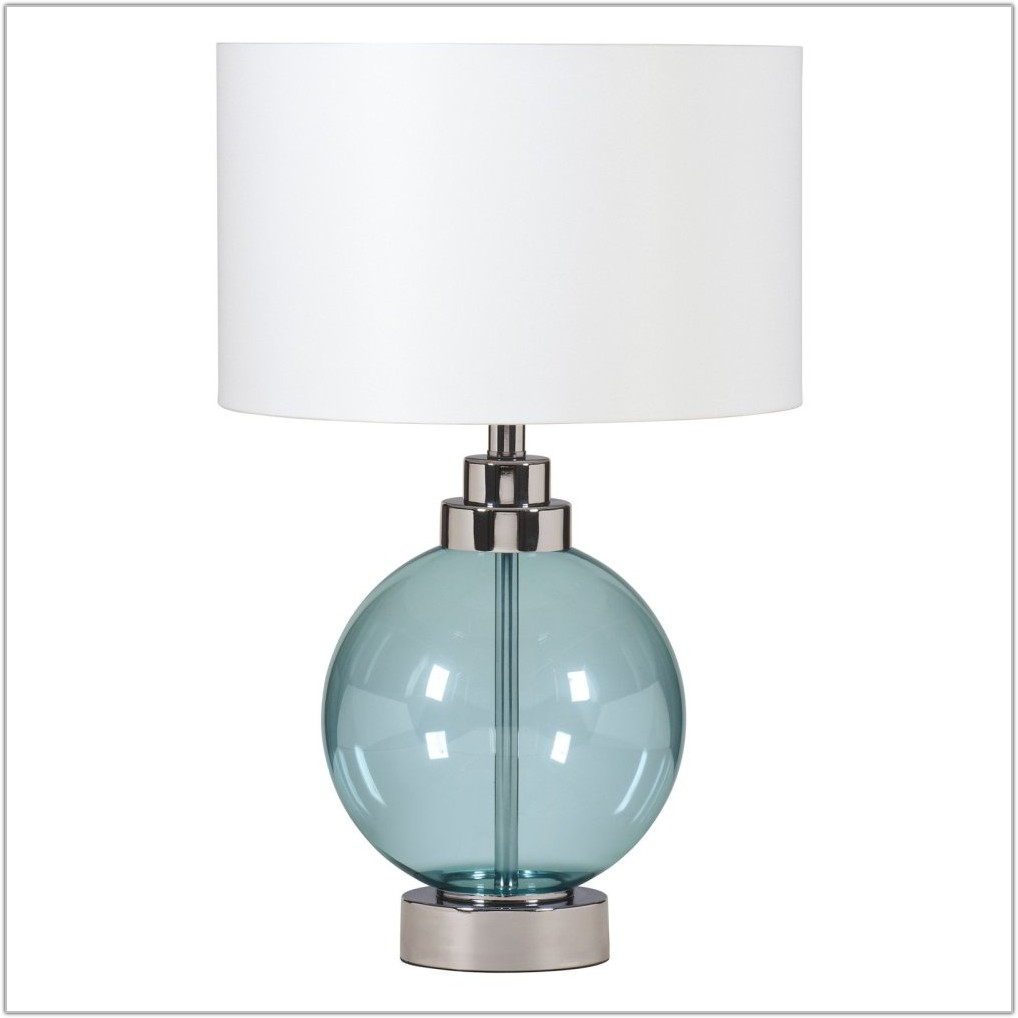 Reece Table Lamp Set Of 2