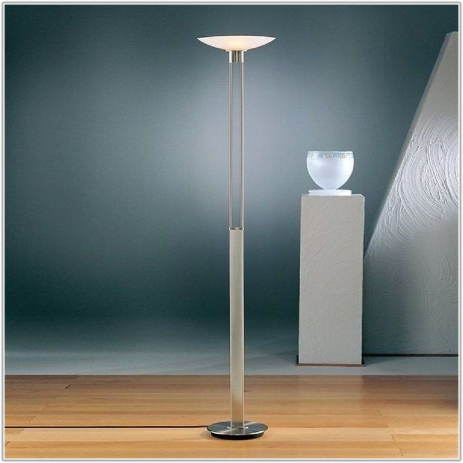 Replacement Glass For Floor Lamp