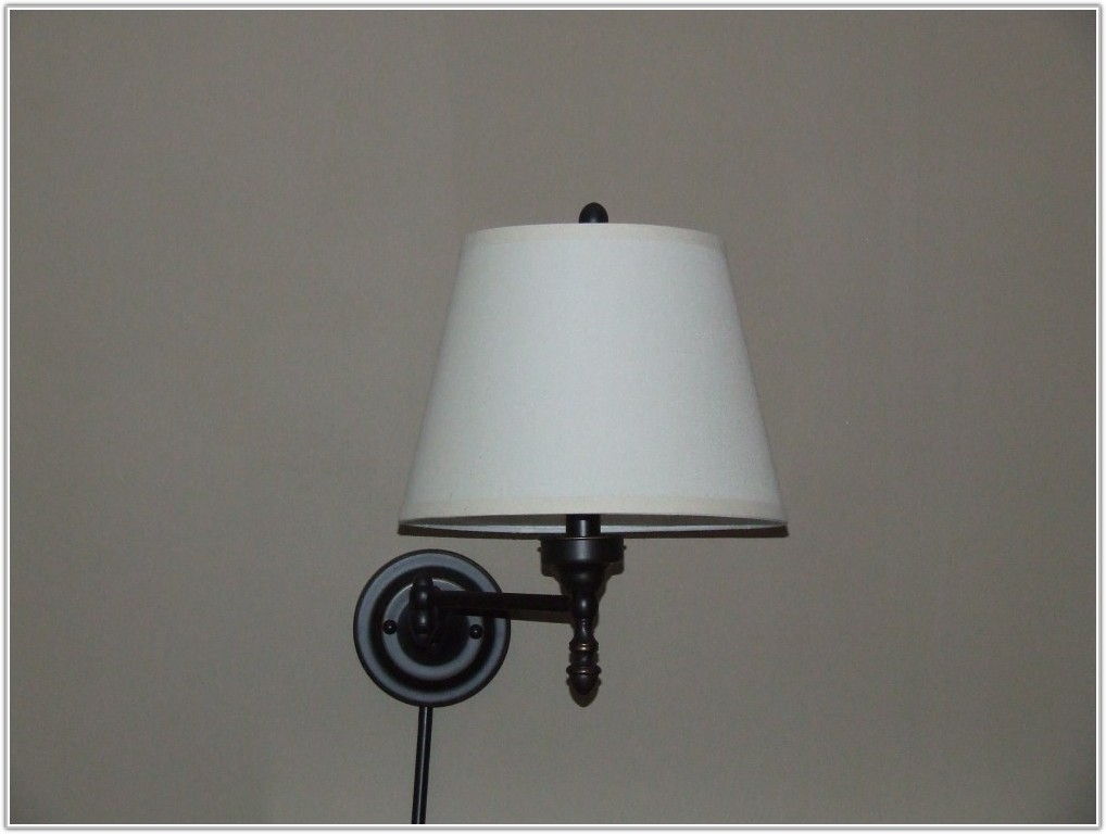 Replacement Glass Globe Lamp Shades Uk