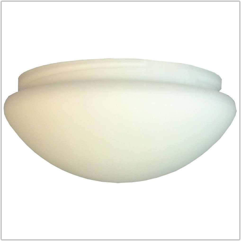 Replacement Glass Globes For Ceiling Lights