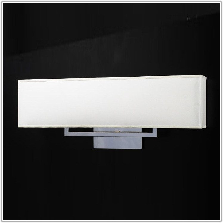Replacement Glass Lamp Shades Bathroom Fixtures