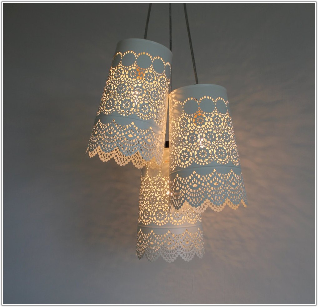 Replacement Glass Lamp Shades For Chandeliers Uk