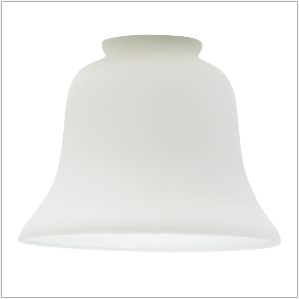 Replacement Glass Lamp Shades For Pendant Lights