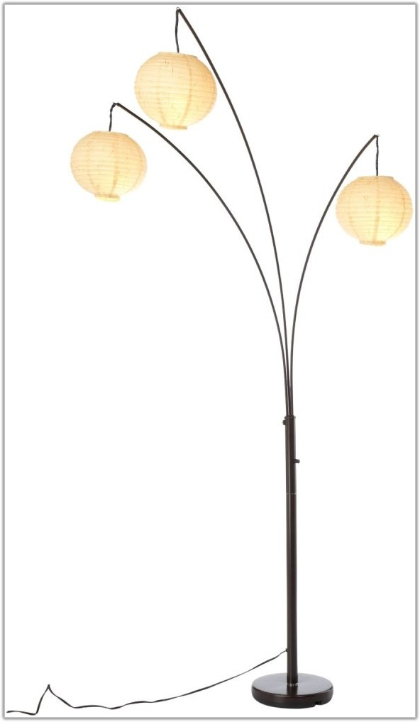 Replacement Glass Shades For Floor Lamps