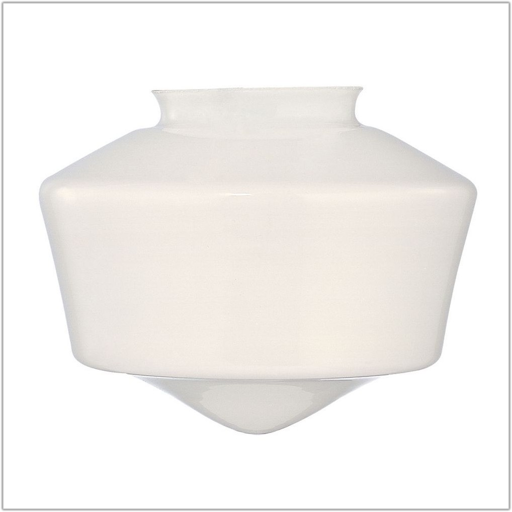 Replacement Glass Shades For Uplighter Floor Lamps