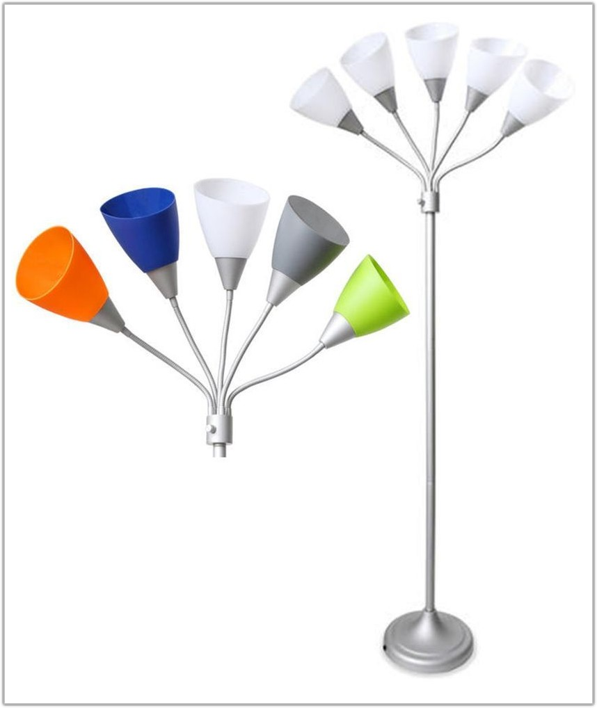 Replacement Shades For Floor Lamps