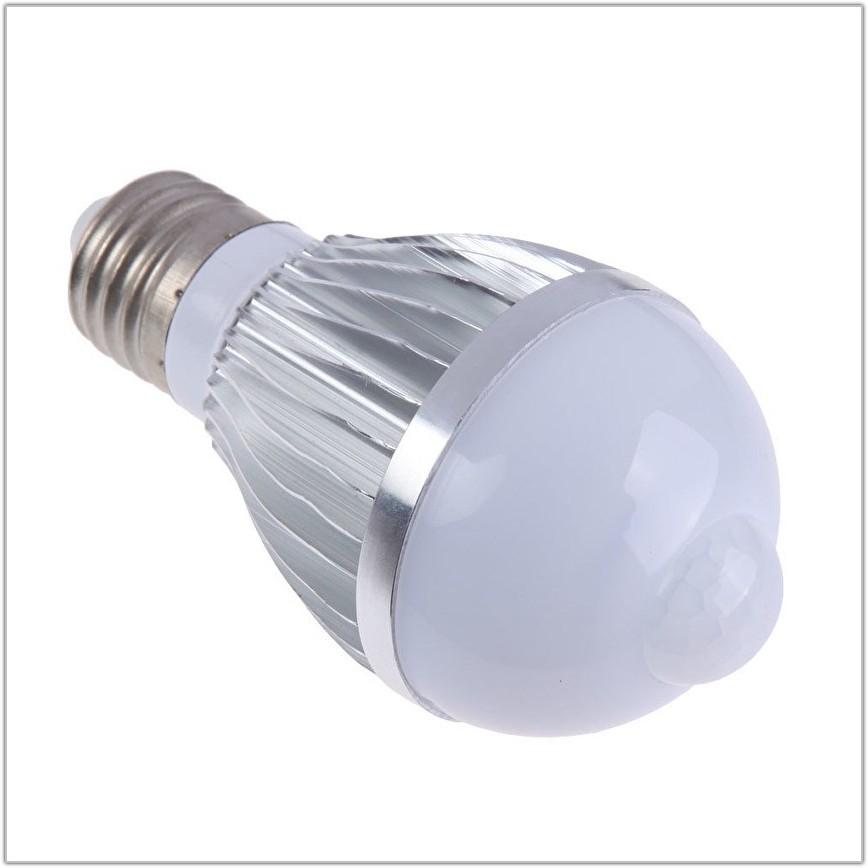 Reptile Heat Lamp Light Bulb
