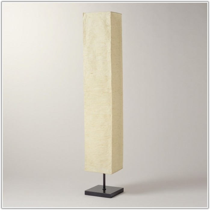 Rice Paper Lamp Shades For Floor Lamps
