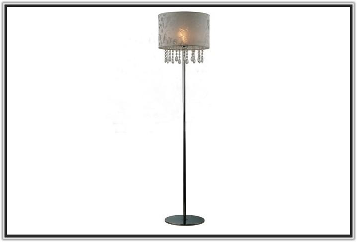 Second Hand Floor Lamps Brisbane