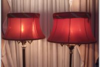 Shades For Antique Floor Lamps