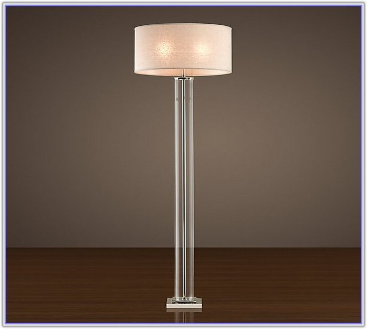 Shades For Floor Lamps Uk