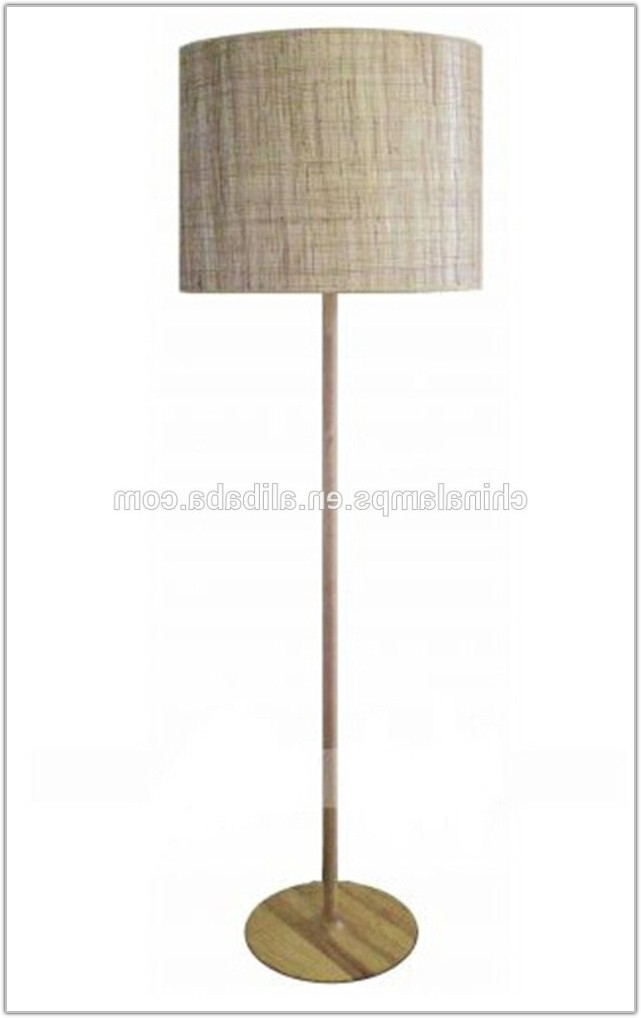 Shades For Floor Standing Lamps