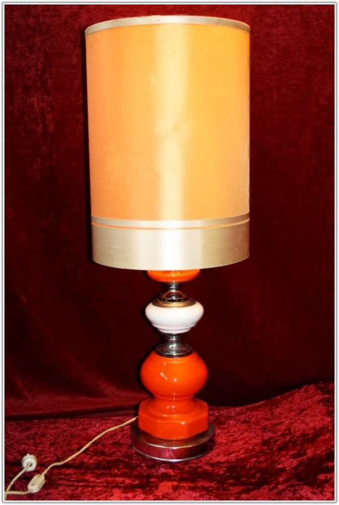 Shades For Old Floor Lamps