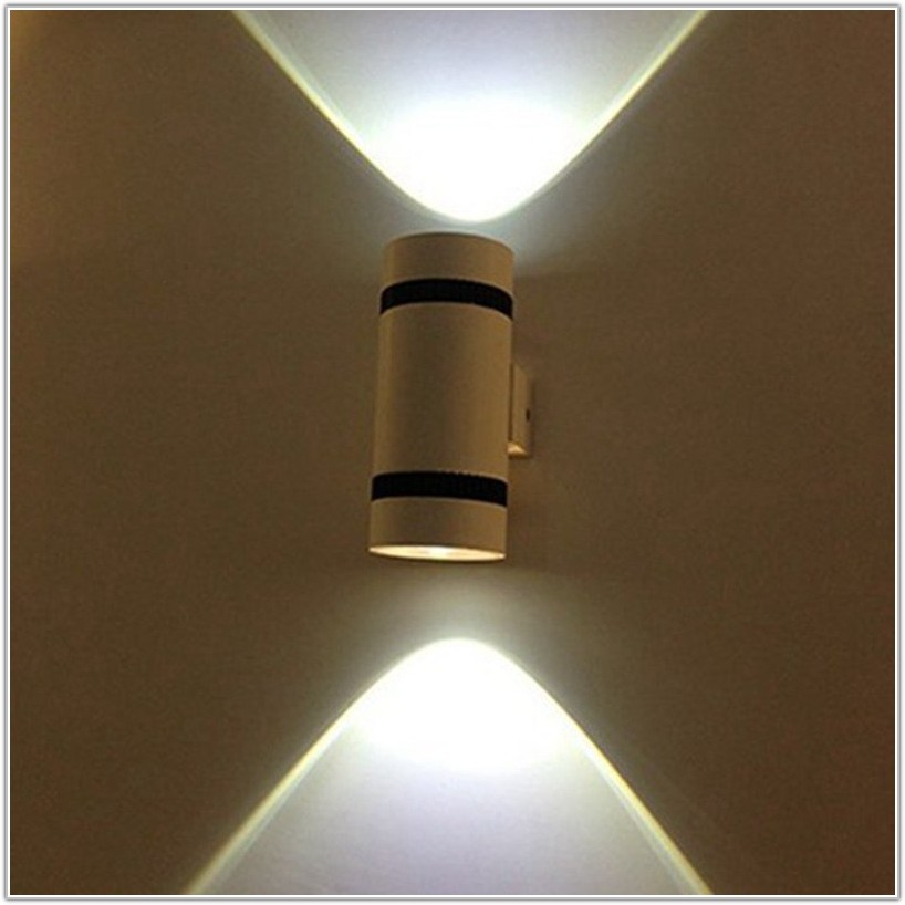 Side Lamps For Bedroom Online
