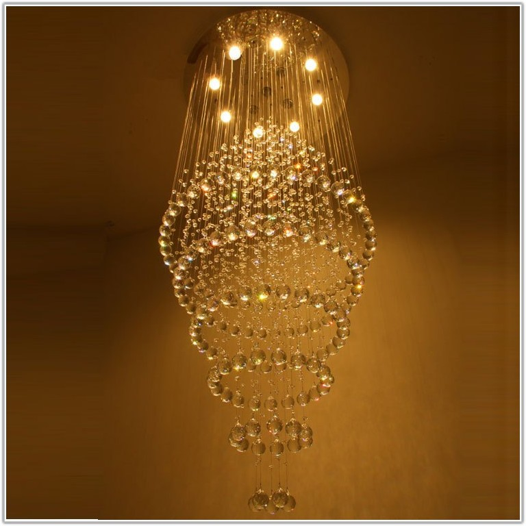 Side Lamps For Living Room India