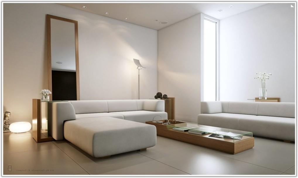 Side Lights For Living Room