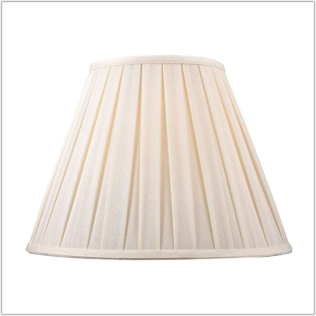 Silk Lamp Shades With Tassels