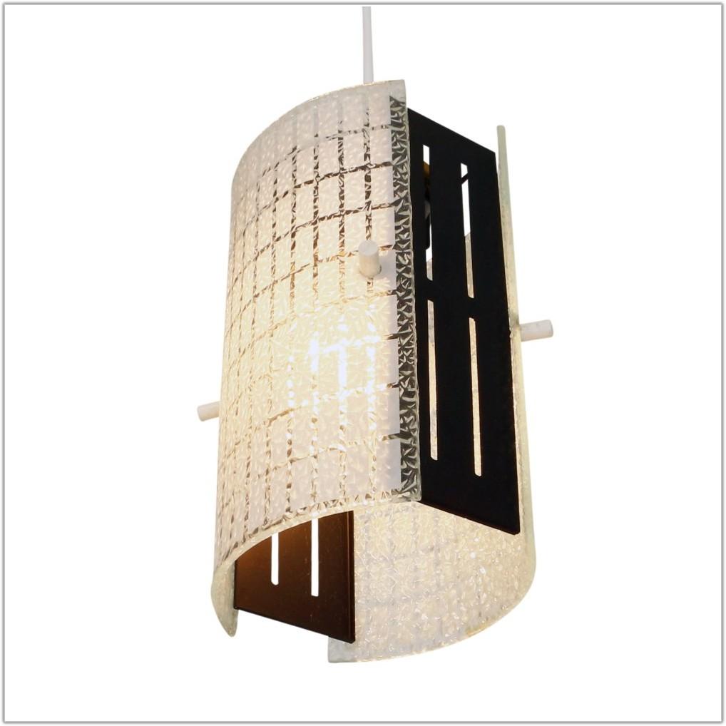 Small Glass Pendant Lamp Shades