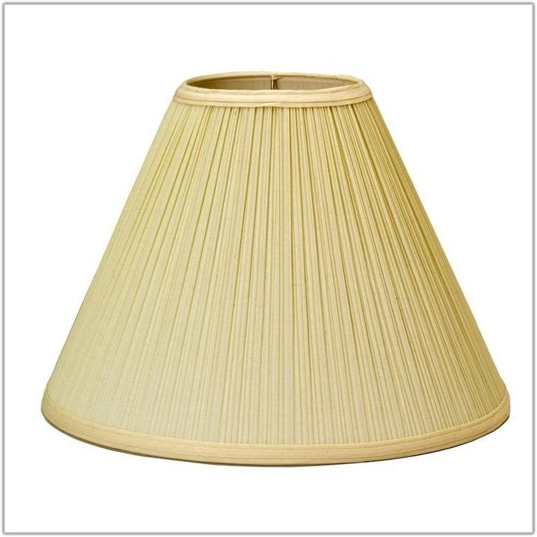 Small Grey Table Lamp Shades