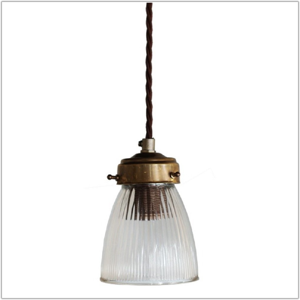 Small Lamp Shades For Ceiling Lights