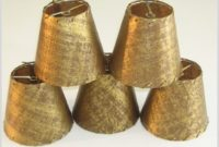 Small Lamp Shades For Chandeliers Uk