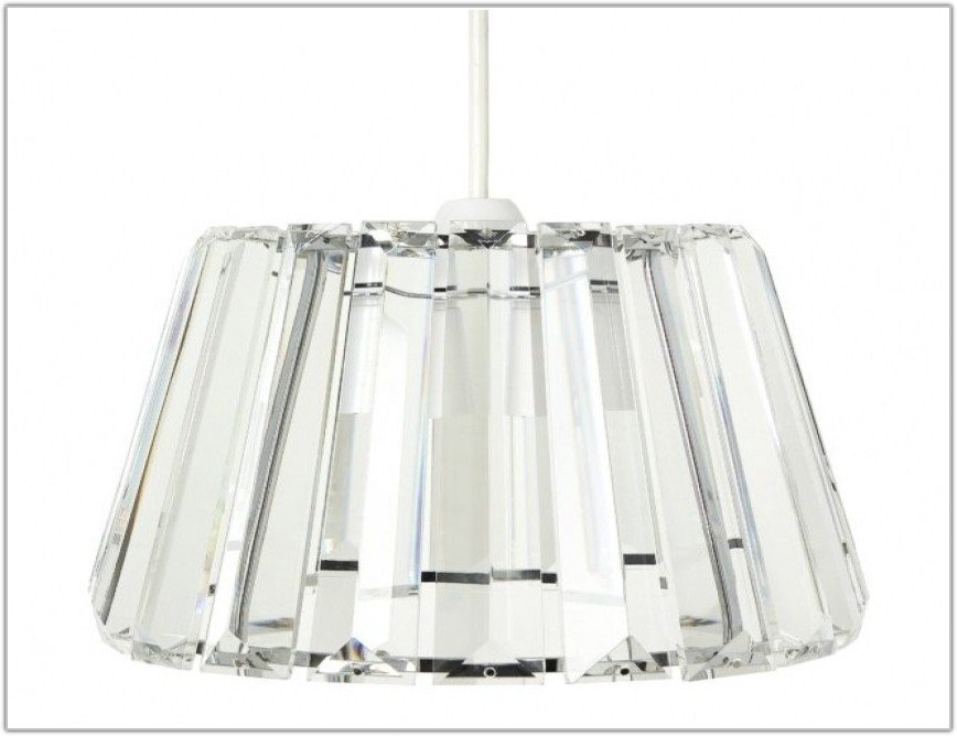 Small Lamp Shades For Table Lamps Uk