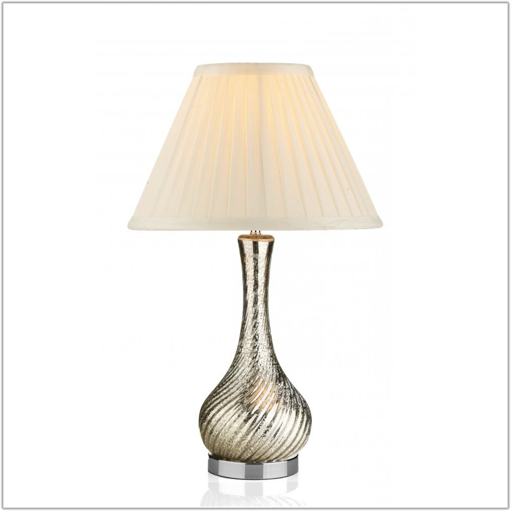 Small Lamp Shades For Table Lamps