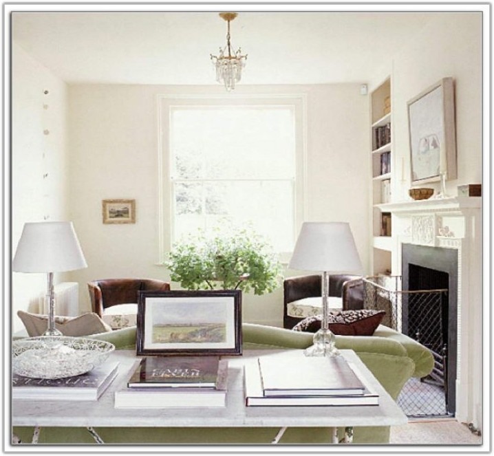 Small Lamp Tables For Living Room
