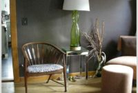 Small Table Lamps For Living Room