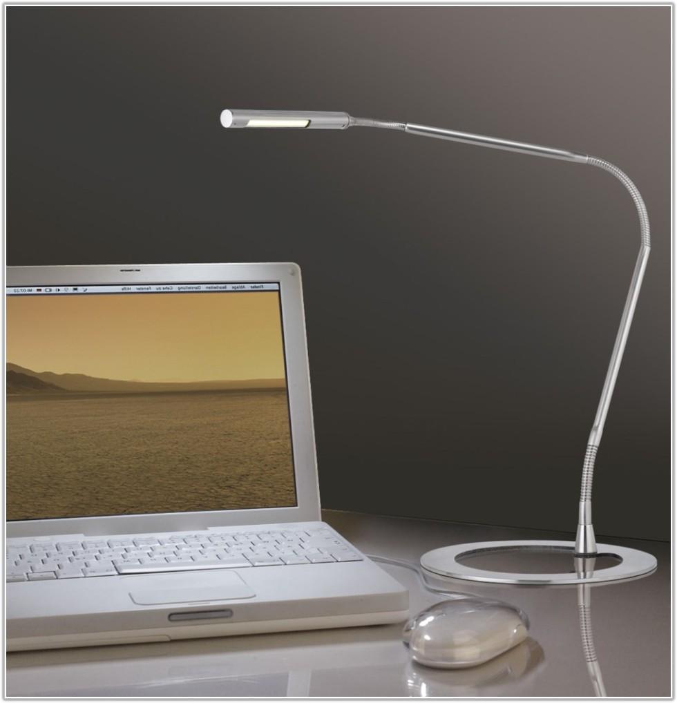 Solar Powered Desk Lamp Ikea