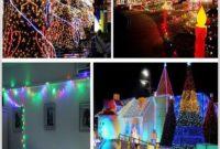 Solar Powered Indoor Fairy Lights